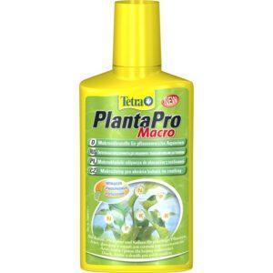 Tetra PlantaPro Macro